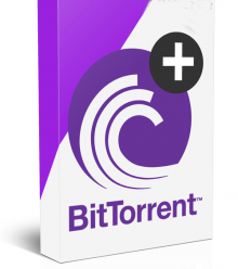 BitTorrent Pro 7.10.5 Build 45661 + Crack !