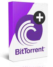 Bit torrent 7 2020 Full With Crack