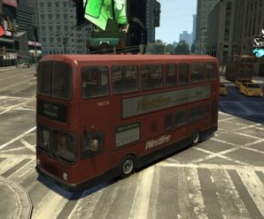 GTA London For Pc[Latest][Free]