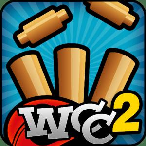 World Cricket Championship 2 APK [Latest]