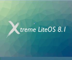 Windows 8.1 Lite (2021)Build 9600.19873 x64 ISO !