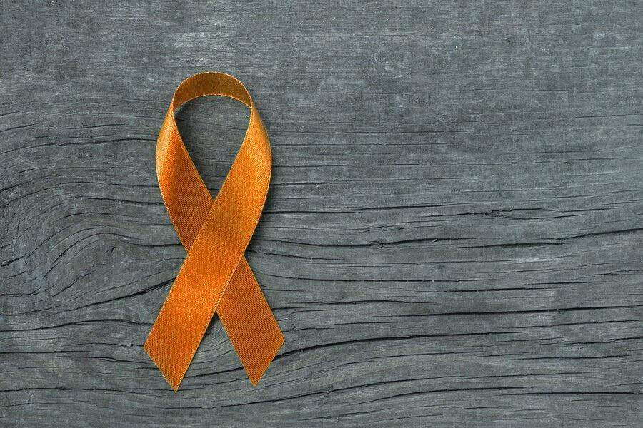 אוטיזם | בעיית קשב וריכוז