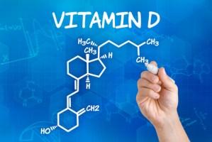 ויטמין D ואוטיזם