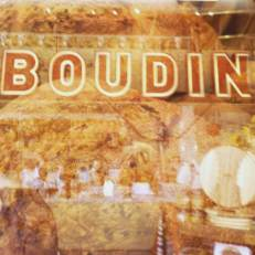 Boudin-Baked Magic