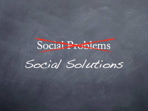 Social Problems Of Pakistan And Their Solutions Essay