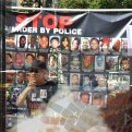 NYC Home of Police Violence_Fotor