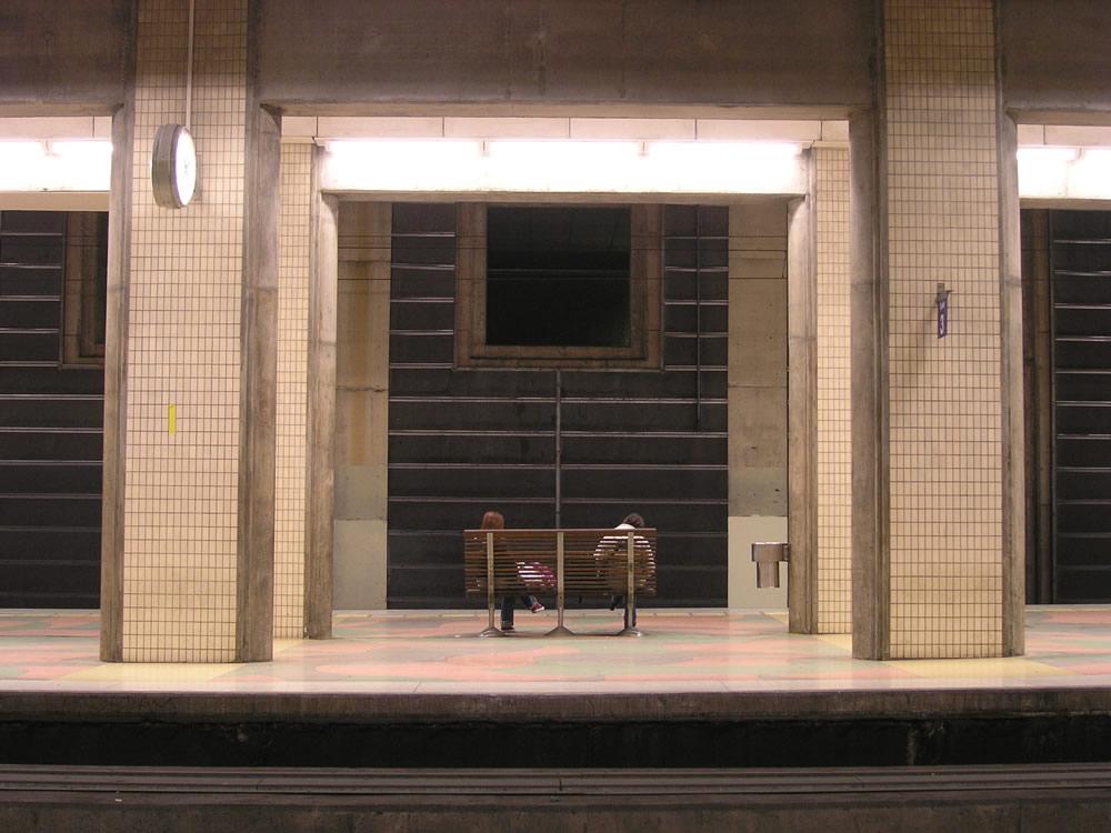 rongijaam1