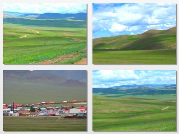 mongolia 10