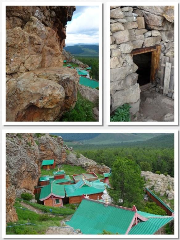 mountain temple 6