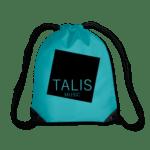 TALIS BAG