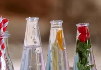 Herb Water_3