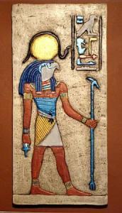 horus good