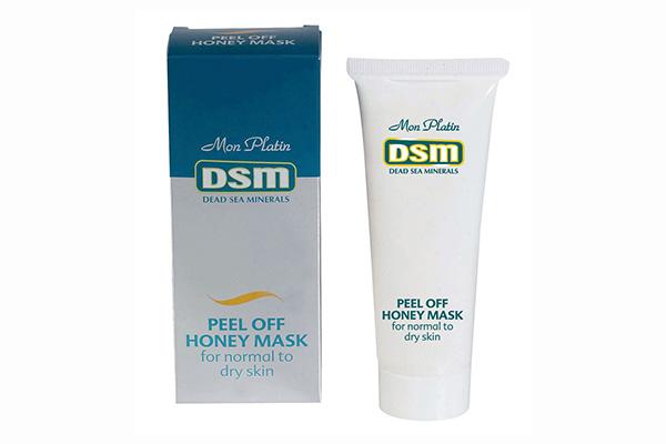 peel-off-honey-mask_dsm155