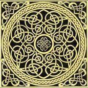 nudo celta significado