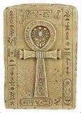 cruz ansada Anj o Ankh