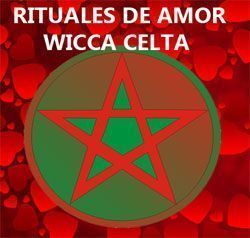 rituales de magia celta wicca
