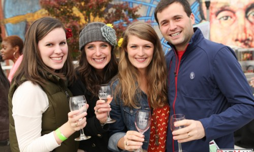 CatMax_Photography_Decatur_Wine_Festival-9500