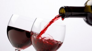 618_348_red-wine-and-exercise-dont-mix