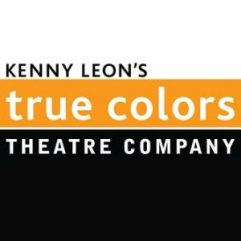 KL True Colors Theatre