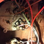 1953 Chevy Gas Gauge Wiring Wiring Diagram Drop Dealer A Drop Dealer A Saleebalocchi It