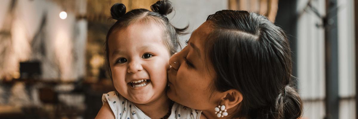 Washington State's 988 Legislation Includes a 988 Tribal Crisis Line