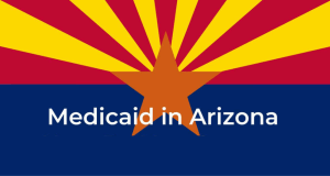 Arizona Medicaid Program - State Level Requirements and Guidance for Crisis Systems