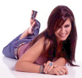 Image result for TANYA MEMME