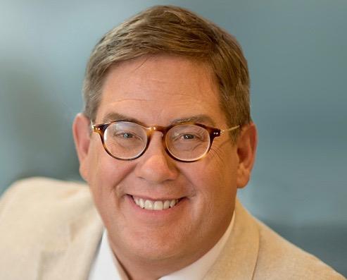 Tom Davis MD