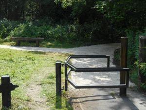 alcott park 4