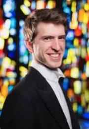 Bradley Christensen
