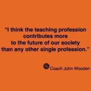 Coaching quote 1