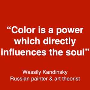 colour quote 1