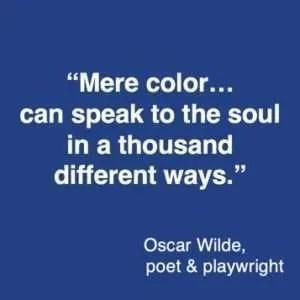 colour quote 2