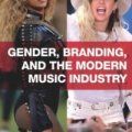 "• Kristin Lieb, ""Gender, Branding, and the Modern Music Industry: The Social Construction of Female Popular Music Stars"""
