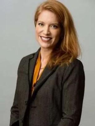 Online workshops with Dr. Andrea Wojnicki