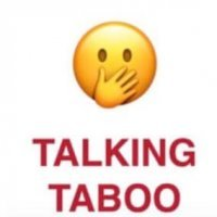 Talking Taboo - Talk About Talk