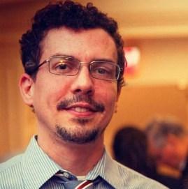 Professor-Fábio-David-Passos-269x269-3