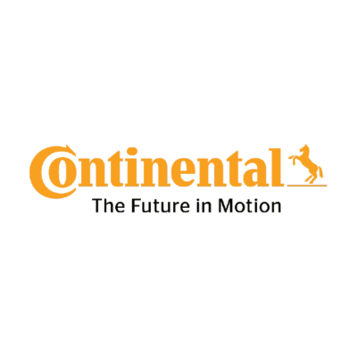 continental-logo-725x725
