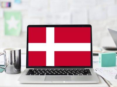 Cours particuliers en ligne de danois