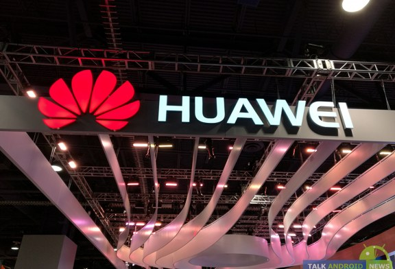 Huawei Might Release MateBook Laptop at MWC