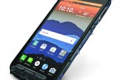 AT&T to Carry Kyocera DuraForce PRO