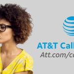 AT&T Unveils AT&T Call Protect to Help Customers Manage Unwanted Calls