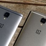 OnePlus CEO confirms, OnePlus 3 & 3T will get Android O update