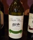 DSC_0178 La Rioja Alta 904