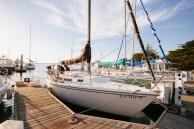 Boat Dinner-6