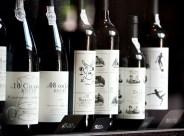 Niepoort Wines