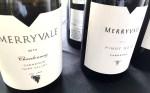 Merrivale wines