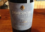 Jamesport Vineyards Jubilant