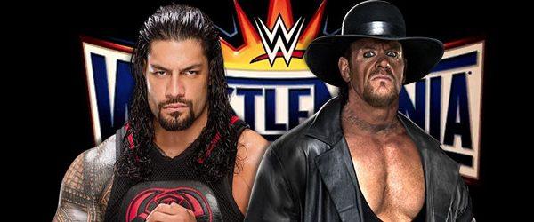 Roman-Reigns-vs.-The-Undertaker-WrestleMania-33