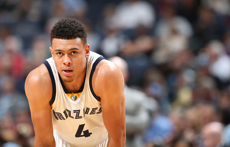Update on possible Memphis Grizzlies roster cuts/trades